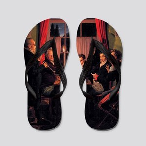 separation shoes abb50 c96cc Hummel Thongs - CafePress