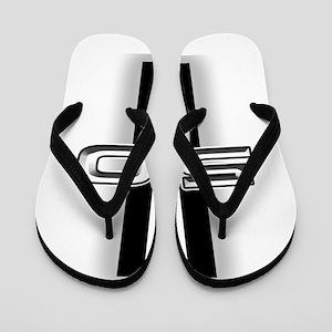 5.0 2012 Flip Flops