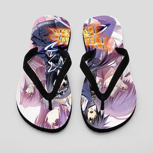 PB_Poster_16x204 Flip Flops