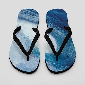 OCEAN WAVE 2 Flip Flops