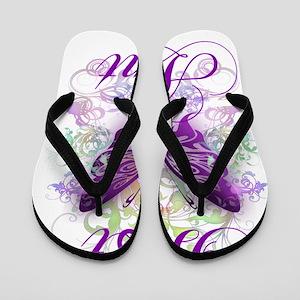 Best Aunt Flip Flops