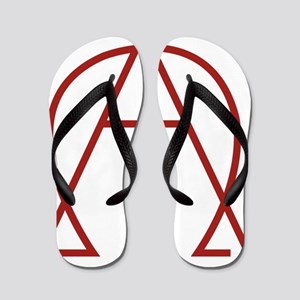 omegaDex1 Flip Flops