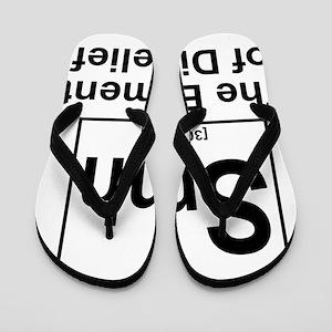 Element Smh Flip Flops