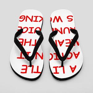 44 Flip Flops