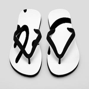 Abbas Flip Flops