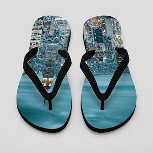 117146128 Flip Flops