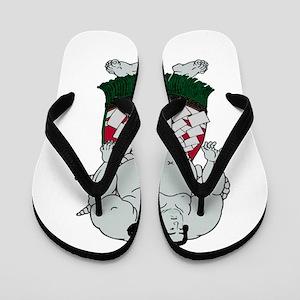 SUMO Flip Flops