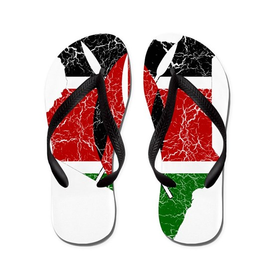 Kenya Flag And Map Flip Flops on kenya police map, kenya road map, kenya citizen-news, kenya on map, uganda map, kenya men, kenya ladies, kenya native animals, kenya media gossip, kenya map map, kenya ethnic groups map, kenya people maasai, kenya globe map, ghana map, kenya heart map, kenya country map,