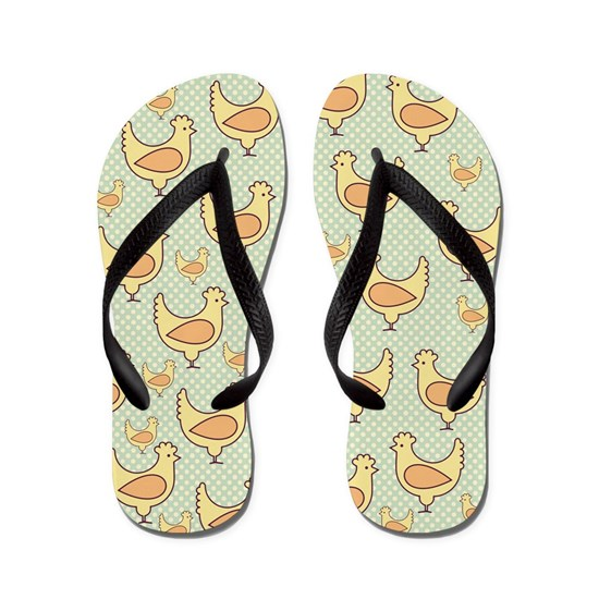 flipflops-chickens-3