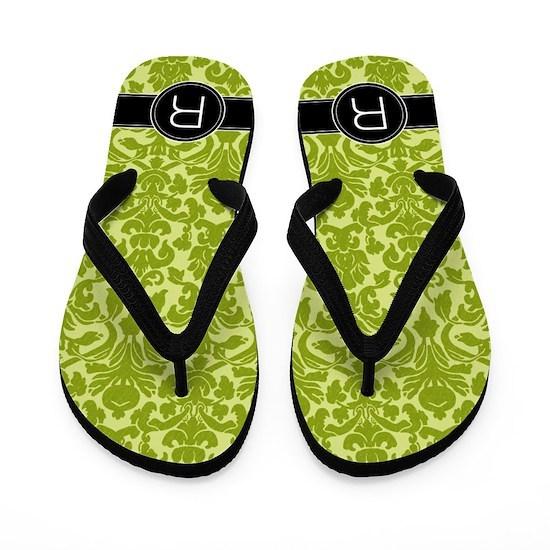 R_flip_flops_monogram_03