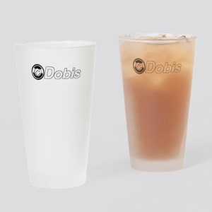 Dobis Drinking Glass