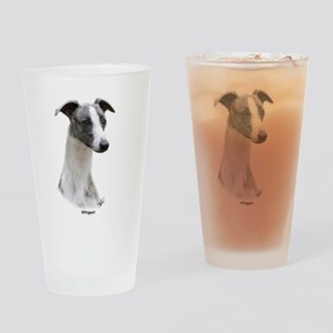 Whippet 9Y205D-231 Drinking Glass