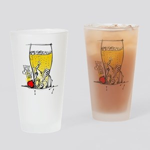 pub_crawl Drinking Glass