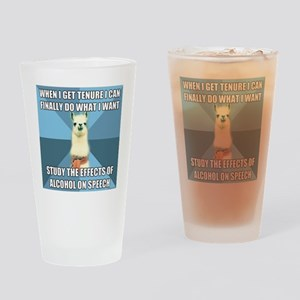 scaledalcohol Drinking Glass