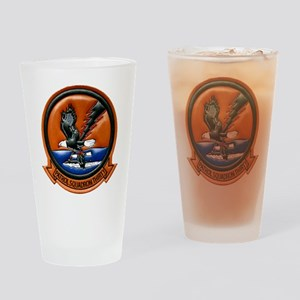 VP 30 Pro's Nest Drinking Glass