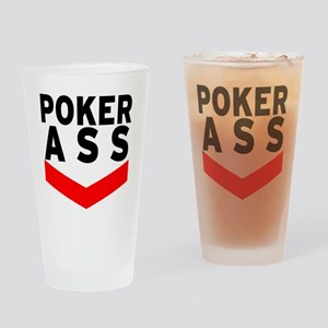 poker face drink