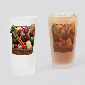 87749994 Drinking Glass