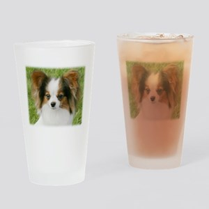 Papillon 9Y128D-010 Drinking Glass