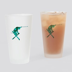 FREE Drinking Glass