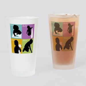 I-Series-2011 Drinking Glass