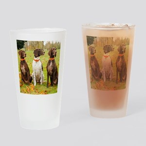 11nov_mac-gsps Drinking Glass