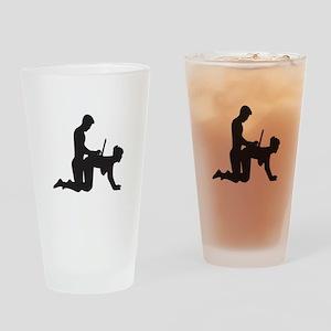 f7e3dd558 Sexy Drinking Glasses - CafePress