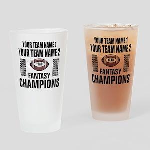 90c76dd73 Fantasy Football Champion Gifts - CafePress