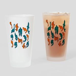 ff034 Drinking Glass