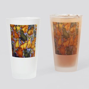 resize Drinking Glass