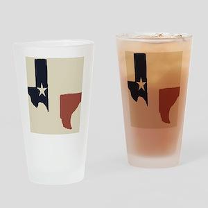 ff024 Drinking Glass
