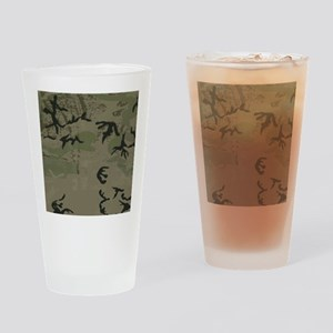 ff011 Drinking Glass