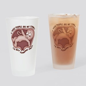 agorababia-family-T Drinking Glass