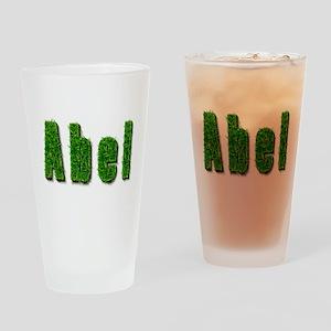 Abel Grass Drinking Glass