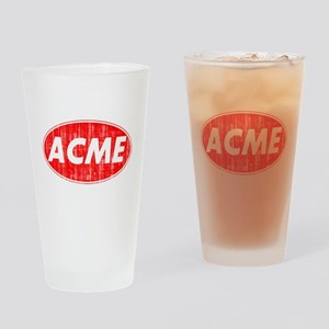 ACME Drinking Glass
