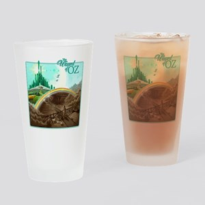 wizofoz Drinking Glass