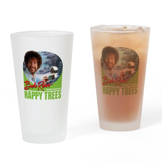 DrinkingGlass_HappyTrees_SapGreen
