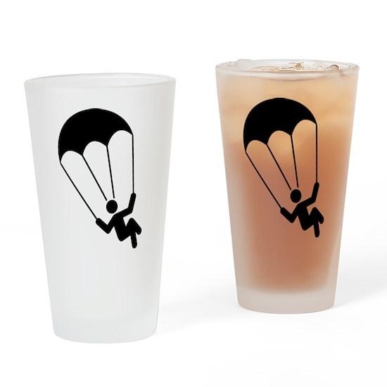 Parachuting-A