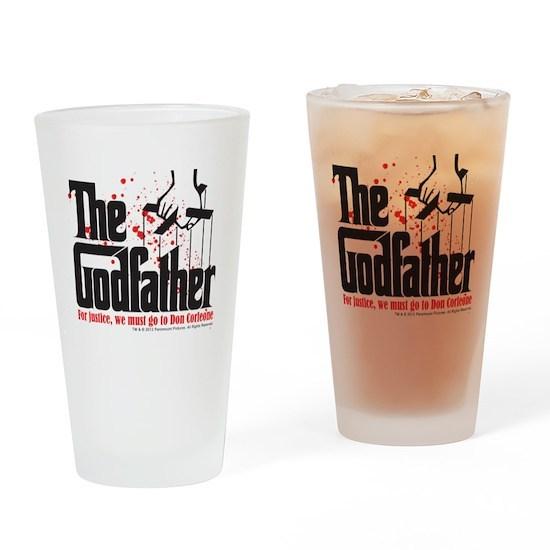 godfather_logo_nontshirts