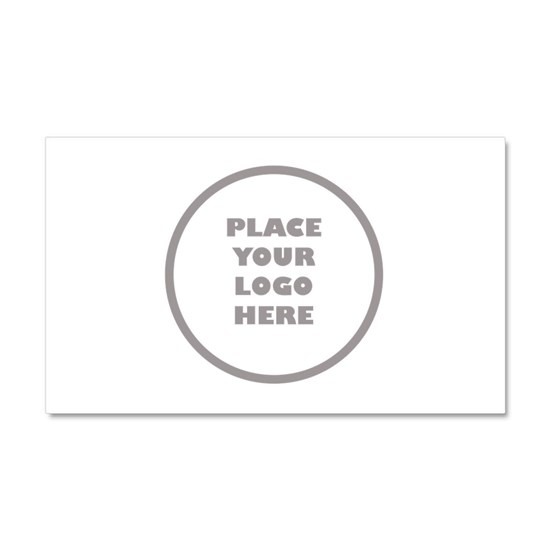 Place Your Logo Here