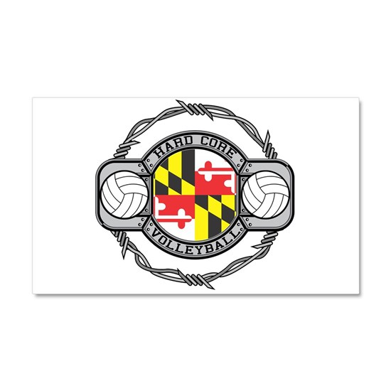 marylandvolleyballc