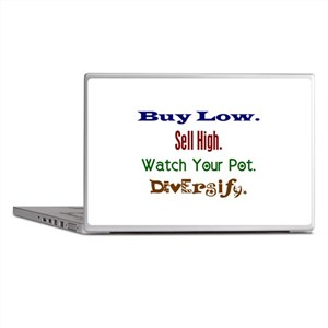 Buy Low Laptop Skins