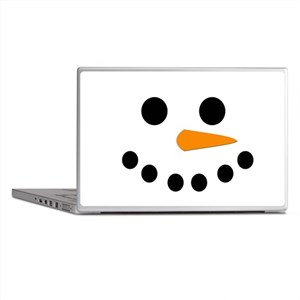 product name Laptop Skins