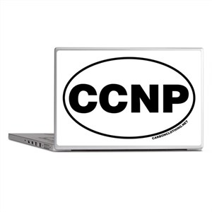Carlsbad Caverns National Park, CCNP Laptop Skins