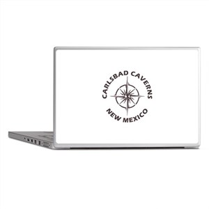 Carlsbad Caverns - New Mexico Laptop Skins