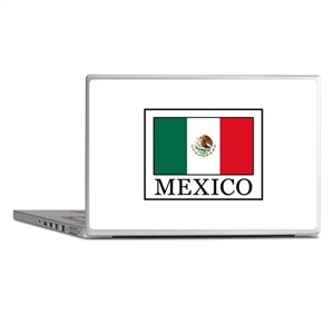Mexico Laptop Skins