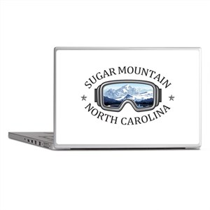 Sugar Mountain - Sugar Mountain - N Laptop Skins