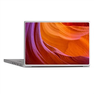 ANTELOPE CANYON 2 Laptop Skins