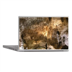 CARLSBAD CAVERNS Laptop Skins