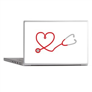 I love Medicine Laptop Skins