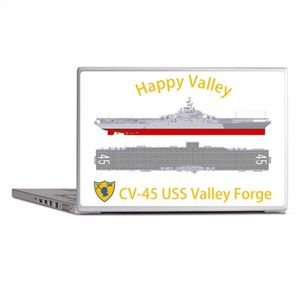 Essex-ValleyForge-Dk-Front Laptop Skins